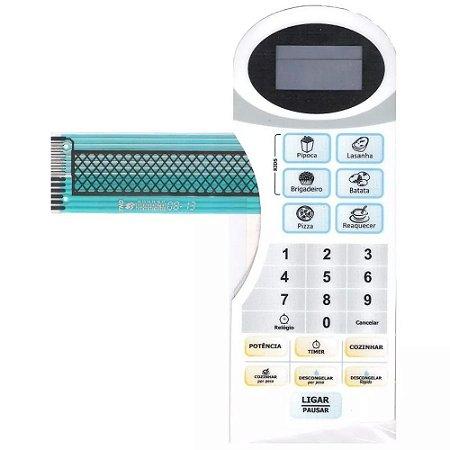 Membrana Compatível Microondas Philco Pms22N2