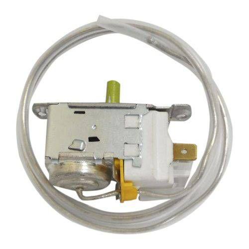 Termostato Universal Para Freezer Standard Rc53600-2