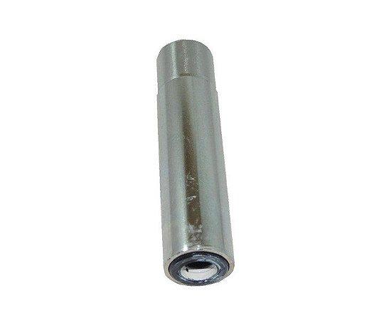 Tubo Do Mecanismo Electrolux Lte07
