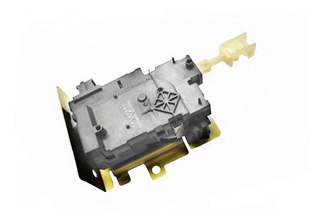 Atuador Freio Compatível Lavadora Electrolux Lm06 Lm08 Top6 Top8 110V