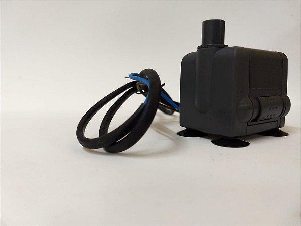 Bomba Agua Kp 09.10.13 Fce.Qcg1 110V
