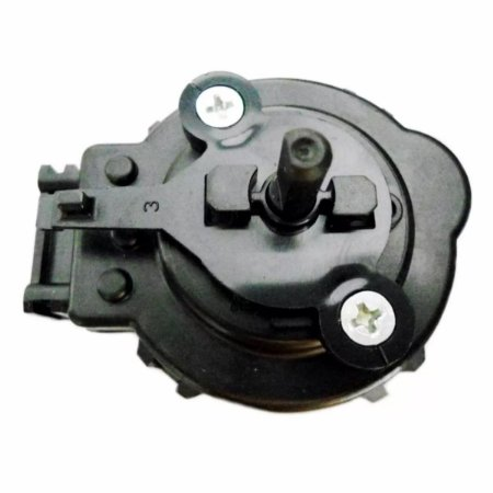 Chave Rotativa Lavadora Ge Continental 189D5000G003