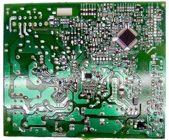 Placa Original Refrigerador Brastemp Brq47 Brm47 Brm49 Bivolt