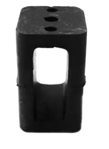 Coxim Centrifuga Wanke/Nardelli Antiga Original