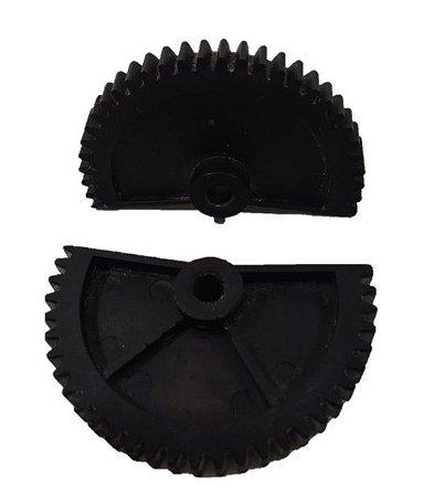 Engrenagem Kc 110Qcg1 110/220V