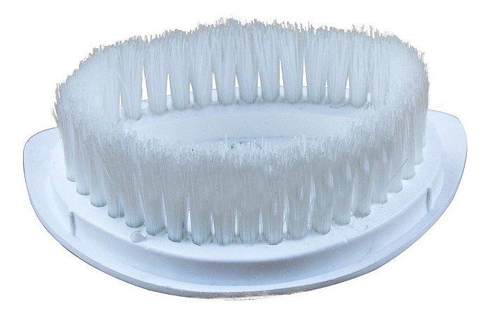 Escova Filtro Lavadora Brastemp Antiga, Convencional, Super Luxo