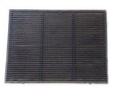 Filtro Ar Condicionado Elgin Phf / Qi