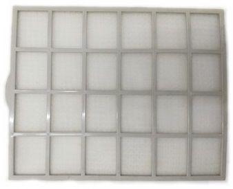 Filtro Ar Kc 10Qcg1 110/220V