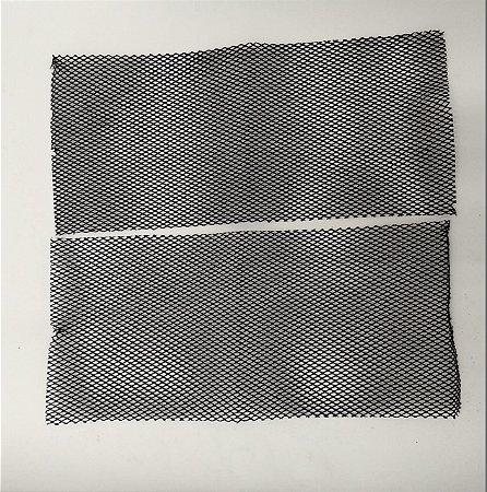 Filtro De Ar Carvão Kc07Lqc G1