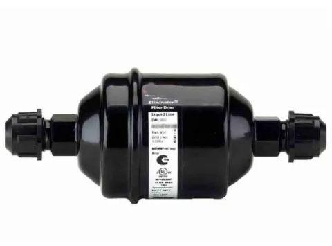 Filtro Secador 105 X 3/8 Rosca