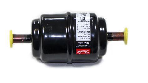 Filtro Secador 3/8 Solda Danfoss 023z5050