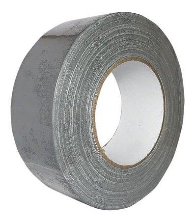 Fita Tape Silvetec 48mm X 50m