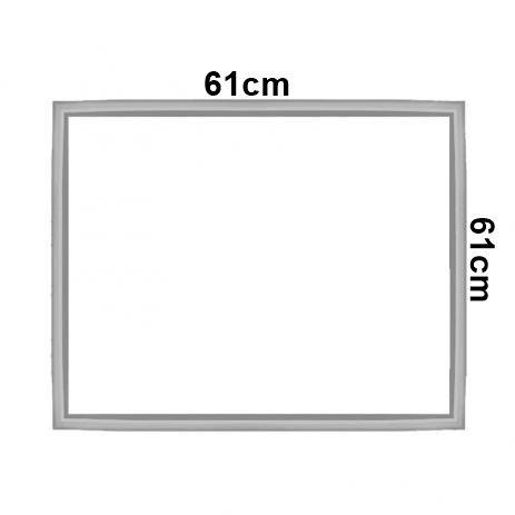 Gaxeta 61 X 61 Encaixe Electrolux Fh150L H150