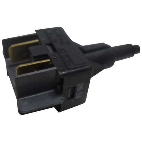 Interruptor Chave Freezer Electrolux