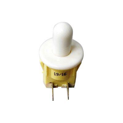 Interruptor Porta Geladeira Consul |Ge | Dako