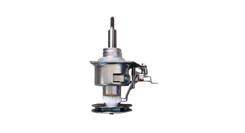 Mecanismo Dugold Lavadora Electrolux Lte07 Ltc07 Ltd09 Lt09b Lte08 60017222