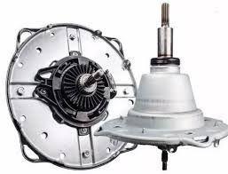 Mecanismo Electrolux Ltc15 Lt15f Lta15 Ltr15 Lbu15 Alado 7122119