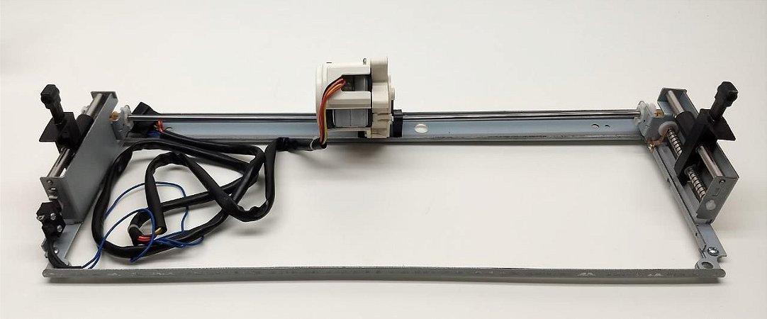 Motor Swing Kot 09.12Fcqcg1