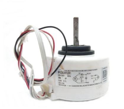 Motor Ventilador Evaporadora Split Komeco Kos18Fcg2 220V