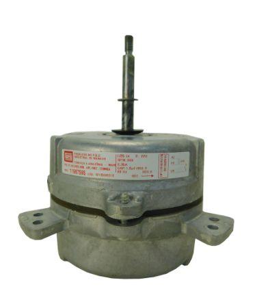 Motor Ventilador Condensadora Inverter Cbg09 Cbm09