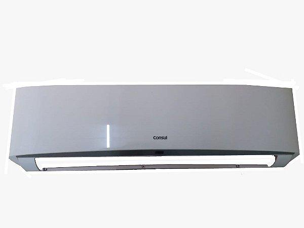 Painel Frontal Consul Inverter Cbf22 Cbj22 W10448564