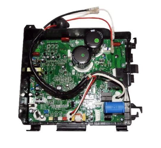 Placa Eletronica Evaporadora Consul Cbg12cb w10502356