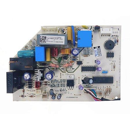 Placa Eletronica Kos 12Qcg2/Kow12Qcg2