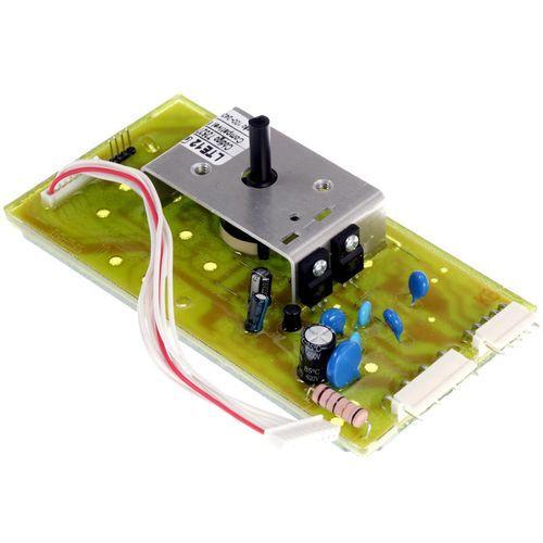 Placa Compatível Lavadora Electrolux Lte12 Bivolt