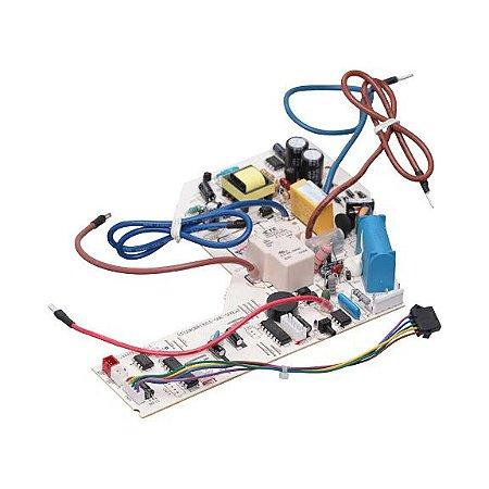 Placa Evaporadora Split Consul Inverter Cbj18 220V