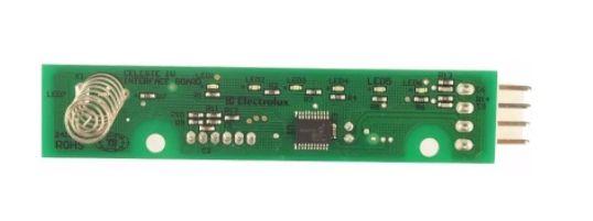 Placa Interface Original Refrigerador Electrolux Rfe38 220v