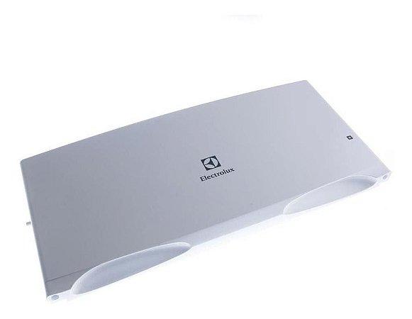 Porta Congelador Original Electrolux R250N Rde30 Re26 Rw35