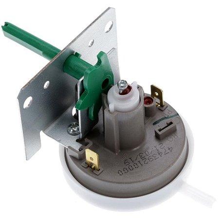 Pressostato 4 Niveis Compatível Lavadora Electrolux Ltc10 Lt11F 220V