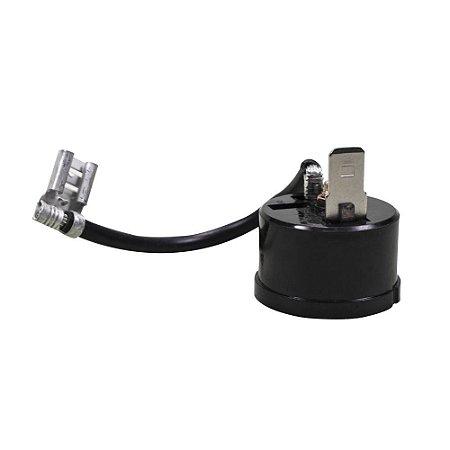 Protetor Termico Compressor Rotativo 12000 Btus 220v