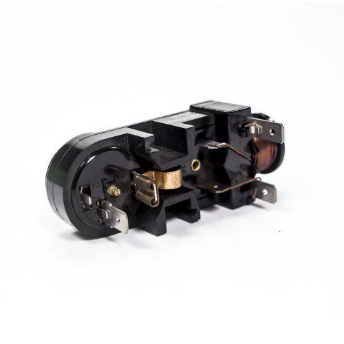 Rele Longo Compressor  Pw5,5k11 1/6 220V 50/60hz Embraco