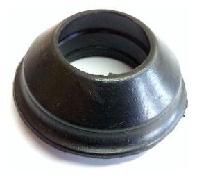 Retentor Guarnição Tanque Coluna Original Maquina de lavar Brastemp 2355