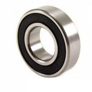 Rolamento 6201 Com Eixo 1/2 12.7mm
