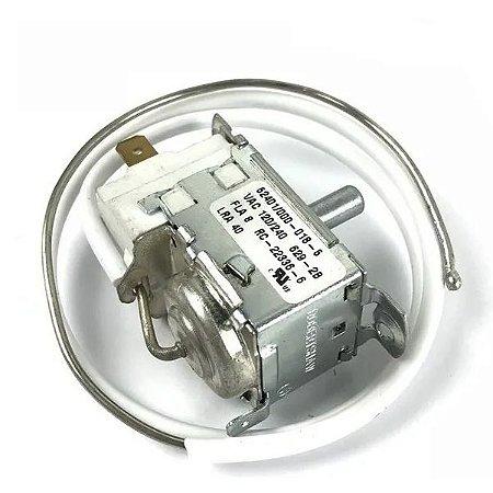 Termostato Refrigerador Cce Dako Duplex Rc22336-6