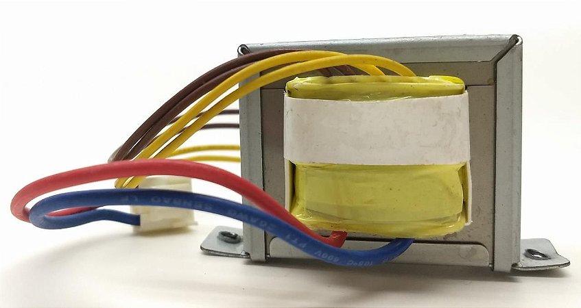 Transformador Interno Kos 24.30fcqcg1g2