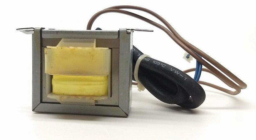 Transformador Interno Kp 09.12fceg1/kp 10.13qcg1 220v