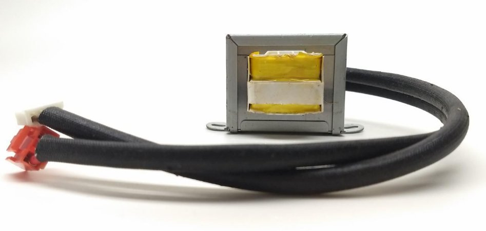 Transformador Interno Pcb Evap Kop 24.36.48.60 Fcqcg1