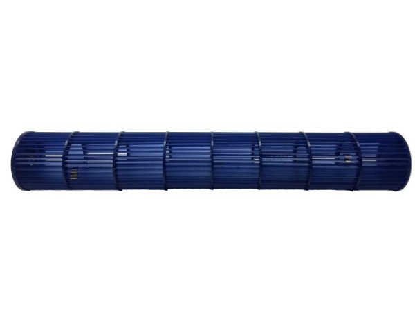 Turbina 58 X 9,4 Electrolux Pi18F / Pi18R / Pi24F / Pf24R