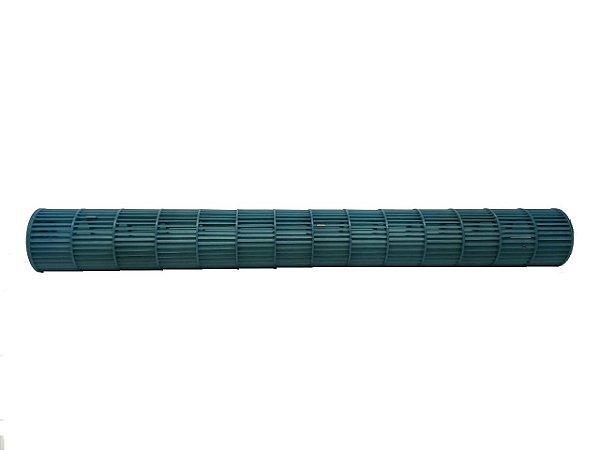 Turbina 89 X 10,6 (Semi Nova)