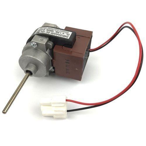 Ventilador Refrigerador Electrolux Bosch Sh70X Sh70b Sh72b Ss72b Sh72X Ss72X Ss91x 15916000