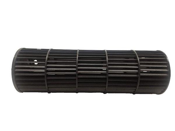 Turbina 35,1 X 11,5 Komeco Cortina De Ar (Lado Direito) Kcaf09C-G1