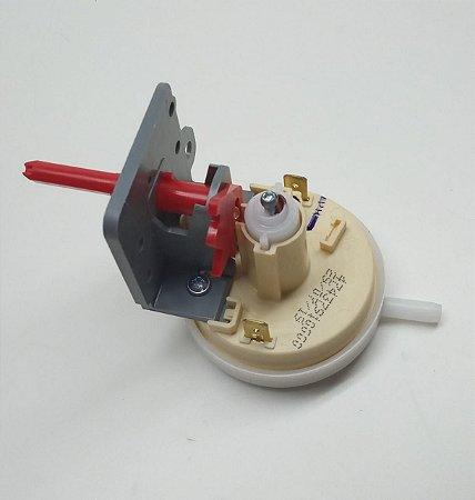 Pressostato 4 Niveis Lavadora Colormaq Automatica Lca11