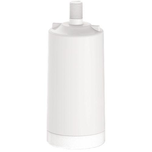Filtro Refil Purificador Universal Rosca Curta 1034C