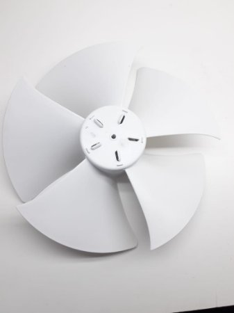 Hélice Condensadora Philco Ph12.000Tfm5