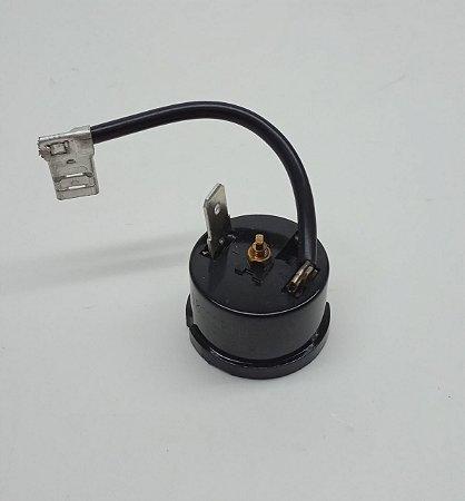 Protetor Termico Compressor Rotativo 18000 Btus 220V