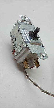 Termostato Bebedouro Rc45000-2P Rc45000-2U
