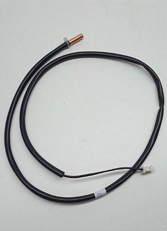 Sensor Original Serpentina 5K Split Philco Condensadora 80Cm Fm2-Qfm2-Fm5-Qfm5 759364